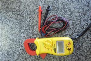 Major Tech MT750 Tester