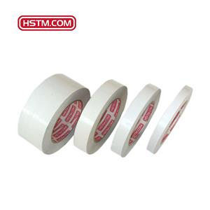 TISSUE Double sided tape   HSTM