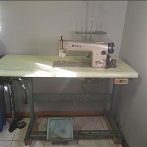 Kenmore Industrial Sewing Machine