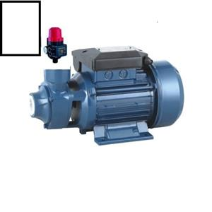 New Electric water pumps and switches