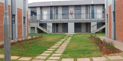 Apartments for rentals from 1 bedroom, 2 bedroom and 3 bedroom