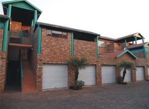 2 Bedroom apartment to Rent Moregloed