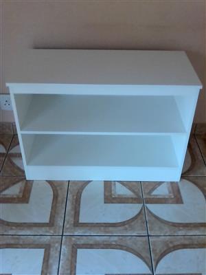 Designer furniture direct from manufacturer