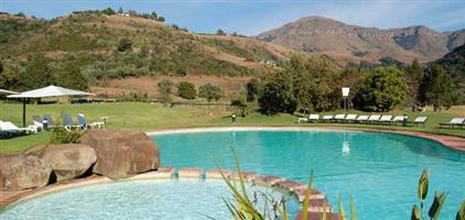 27 Dec - 3 Jan DRAKENSBERG SUN . 4-11JAN Umhlanga Sands. Gold Resorts. self cater luxurious apartment Stretch Christmas into NEW YEAR hOLIDAY