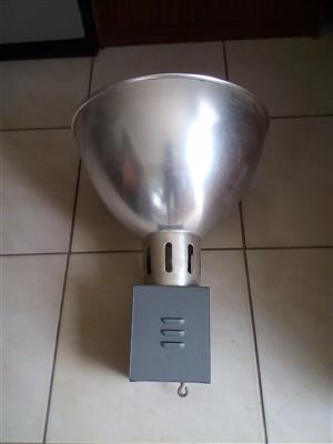 High Bay Light - 400 watt