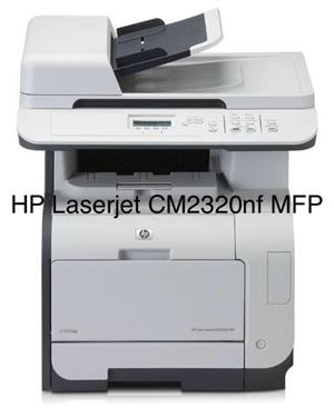 hp printer For Sale in All Ads in Gauteng | Junk Mail