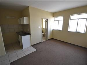 Germiston 2 bedroom unit to rent