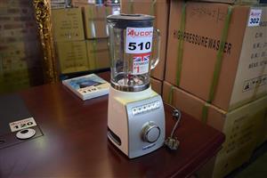 Kenwood blender for sale