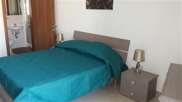 en suite room to let in hatfield from march