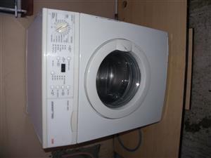 Washing Machine AEG excellent condition