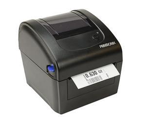T400 Desktop Thermal Printer SKU: t400