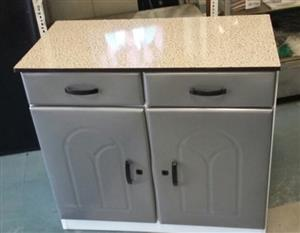 Bargain !! New  Kitchen Cupboard