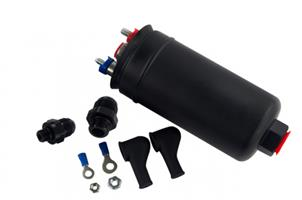 380LH 1000HP Quality External Fuel Pump E85 Compatible 044 Style - New