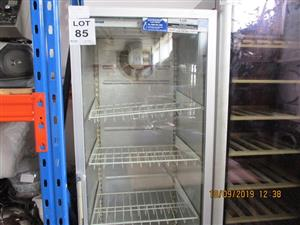 Assorted Wine Coolers - ON AUCTION