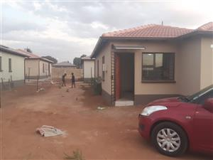 3 bedroom Sunny Rock home for rent