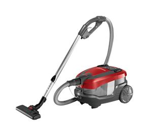 BISSELL Shampoo/Extraction Vacuum Cleaner