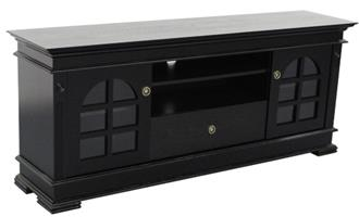 TV Stand Henley R 3 799 BRAND NEW!!!!!