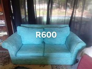 Incredible Living Room Furniture For Sale In Durban Junk Mail Squirreltailoven Fun Painted Chair Ideas Images Squirreltailovenorg