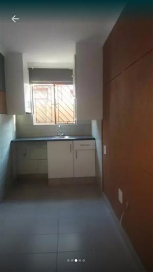 bechalor to rent in mamelodi