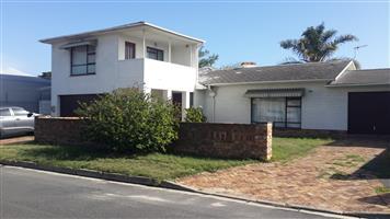 Spacious family home in Monte Vista