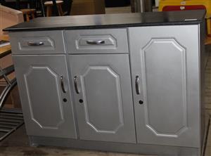 Kitchen unit S031768B #Rosettenvillepawnshop