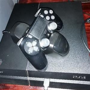 Playstation 4 classic 1TB