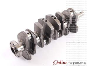 Toyota Avanza 1.3 K3-VE 04-11 Crankshaft