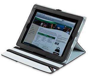 Elleven Optic Tablet Holder & Stand