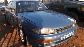1995 Toyota Camry 2.4 GLi