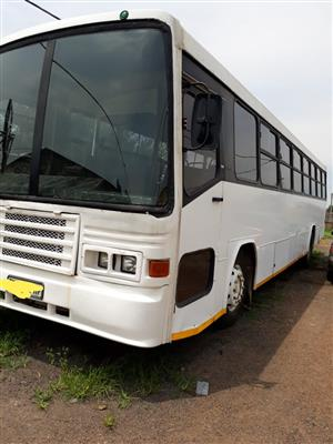 1994 LEYLAND BUS FOR SALE
