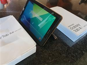 Samsung A6 Tablet with SPen