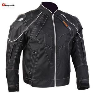 CARBON FIBER Jackets