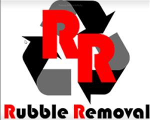 RUBBLE REMOVAL AND DEMOLITION SERVICE CALL:065 651 4777