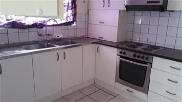 WWWWonderful modern semi detached house for sale in Wynberg
