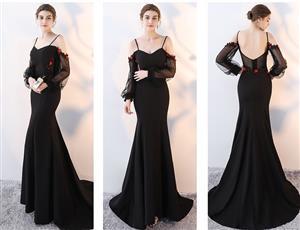 Brand new matric farewell dress