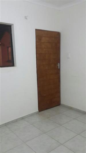 Stunning Outside Room to rent in Protea Glen ext 11, SOWETO
