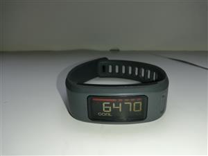 Vivofit Garmin watch