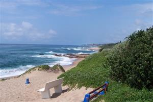 The Aloes, South Coast, KZN - new years week