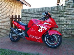 Bikes in Richards Bay | Junk Mail