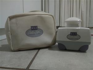 Cellulite Massager & Humidifier