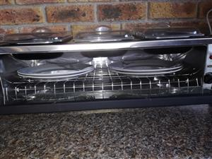 Buffet Server for sale