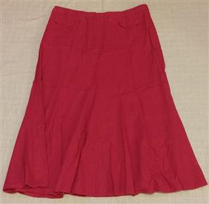 DRESSES,SKIRTS AND BLOUSE BALES ON SALE !!!