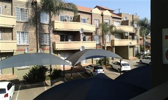 1 BED, 1 BATH APARTMENT ON SALE IN CENTURION