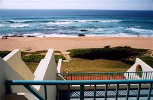 MATRIC RAGE 2020.. BALLITO / UMHLANGA / CHAKAS ROCK BOOK NOW BEFORE THE RUSH