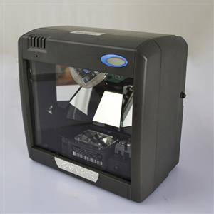 Datalogic Magellan 2200VS Box Scanner USB (Refurbished)