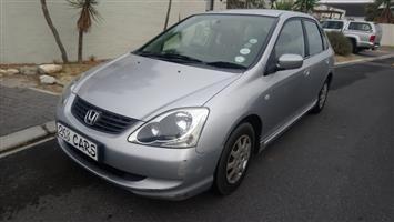 honda civic type r in Honda in South Africa   Junk Mail