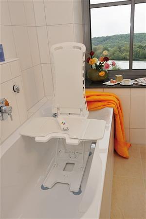 Drive Medical - Bella Vita Bath Lift - Lifter - BRAND NEW, ON SALE. While stocks last