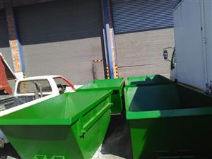 HURRY!!..SKIP BIN ARE ON SPECIAL AT NEHS THIS MONTH  FOR  LOW PRICES YOU NEVER FORGET!!!, CALL US NOW! 0119141035/0766109796