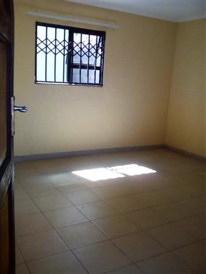 Rooms to Rent for R1200.00