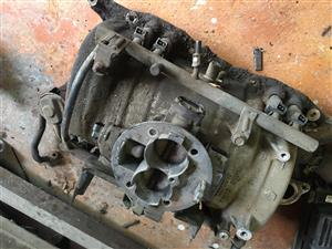 Chrysler/jeep/dodge 360 magnum parts   Junk Mail